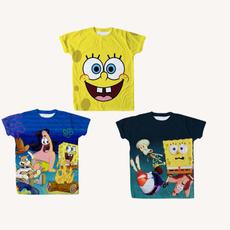 Summer, Fashion, Sponge Bob, #fashion #summer