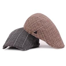 Newsboy Caps, Fashion, Vintage, Cap
