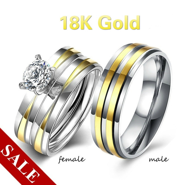 foreverlovering, couplesdiamondring, DIAMOND, Jewelry