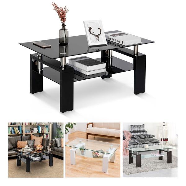 Coffee, Living Room Furniture, living room, Office