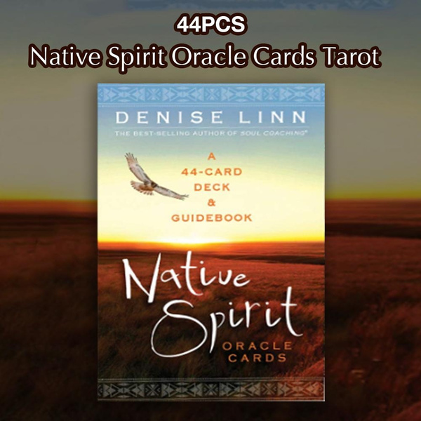 witchcraft, nativespiritoraclecard, nativespiritoracledeck, practisedivination