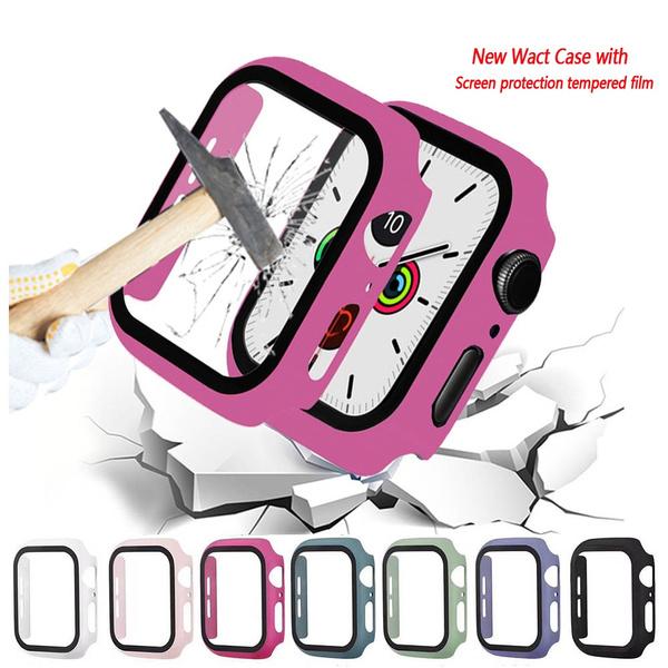 iwatchcase42mm, case, iwatchcase44mm, iwatchcase38mm