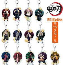 Kawaii, cute, Toy, Key Chain