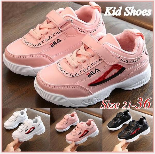 Sneakers, kidssportshoe, toddler shoes, Children