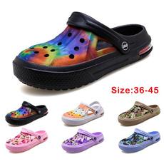 Summer, Sandals, Women Sandals, Men's Sandals