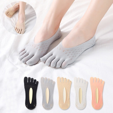 yogasock, sockswith5toe, invisiblesock, Yoga