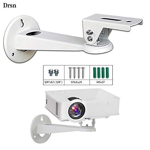 projectoraccessrie, Mini, Wall Mount, projectorwallhanging