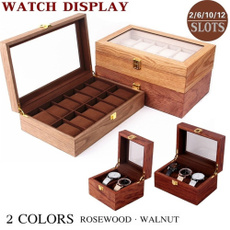case, Box, Coffee, watchdisplay