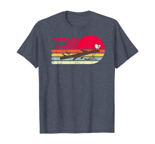 meme, Tees & T-Shirts, Cotton Shirt, noveltytshirt