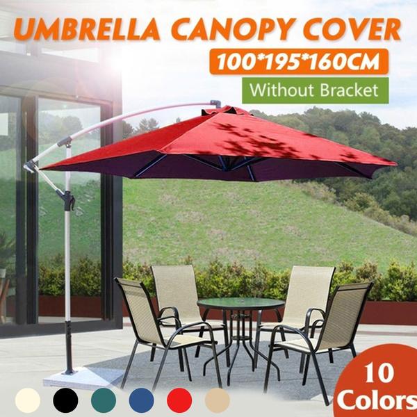 Outdoor, Umbrella, Garden, umbrellacanopy