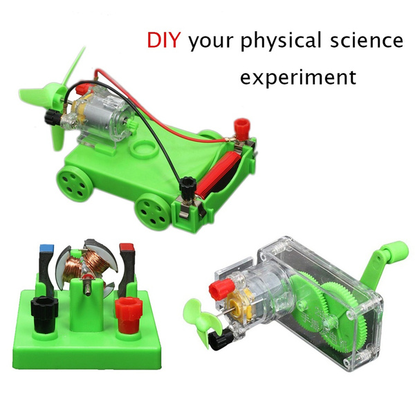 Educational, Toy, Student, Science