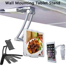 ipad, Kitchen & Dining, wallmountingtabletstand, Aluminum