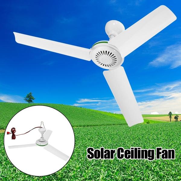 electricfan, 3leavesfan, ceilingfan, caravanfan