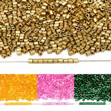 beadsforjewelrymaking, Jewelry, diyneedle, Czech