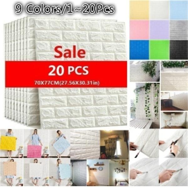 wallpaperhomedecor, Home & Kitchen, Decor, kitchenbacksplashtile