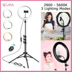 makeuplight, led, tiktoklightstand, Beauty