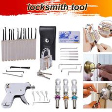 lockpicktool, lockpickgun, unlockingtoolsset, locksmithtool
