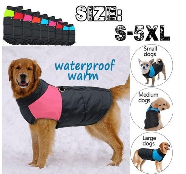Clothes, petdoorsfordog, Pet Dog Clothes, Plus Size