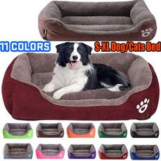 Fleece, puppy, dogkennel, dogsofabed