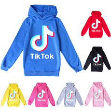 kidshoodie, hooded, Tops & T-Shirts, Sleeve