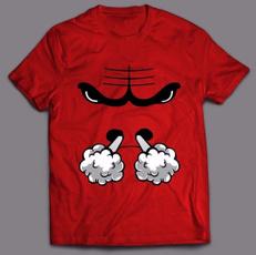 Mens T Shirt, Shorts, basictee, Cotton T Shirt
