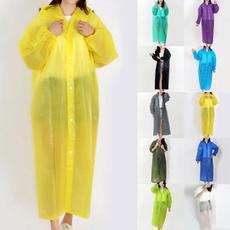 Fashion, Coat, ladiesraincoat, raincoat