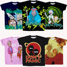Funny, childrentshirt, Shirt, Summer