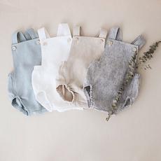 newbornclothing, Summer, infantbabybodysuit, babyromper