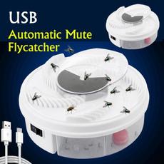 fly, bugzapper, flykiller, Electric