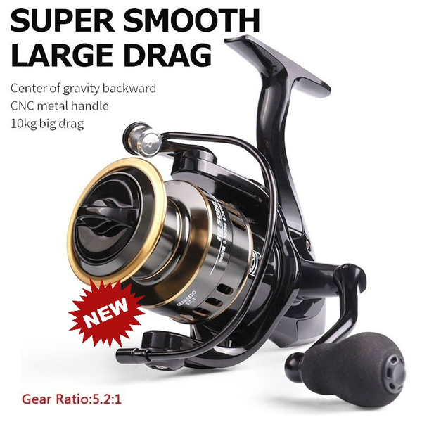 fishinglinewheel, spinningreel, castingreel, huntingfishing