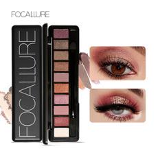 eyeshadowcosmeticsmakeup, shimmereyeshadowpalette, Maquillaje, eye