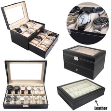 case, Box, displaystorageorganizer, Jewelry