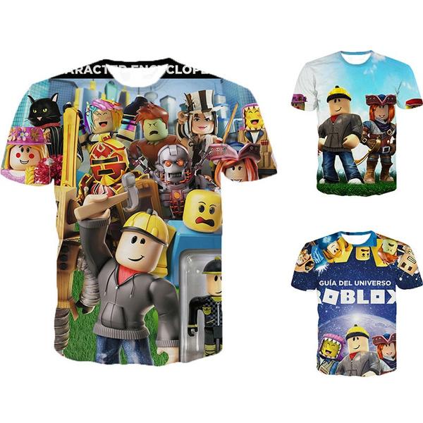 Summer, Funny T Shirt, Mens T Shirt, loose shirt