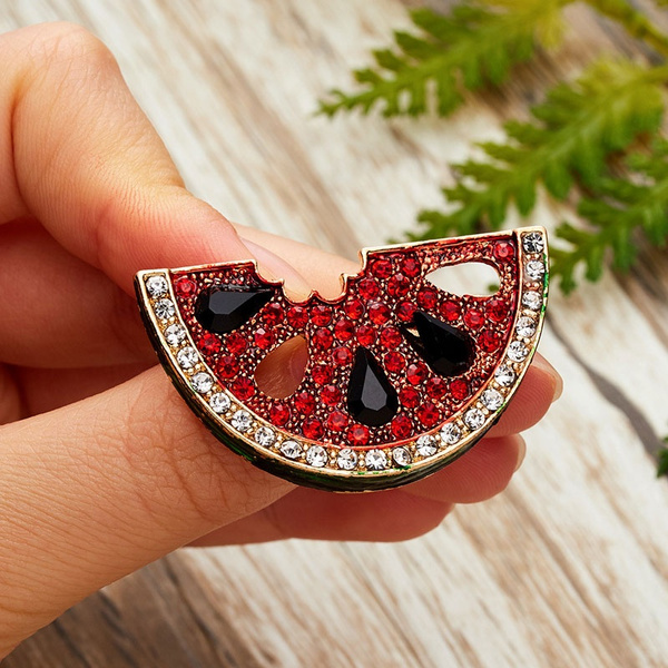 fashionbrooch, brooches, Jewelry, Gifts