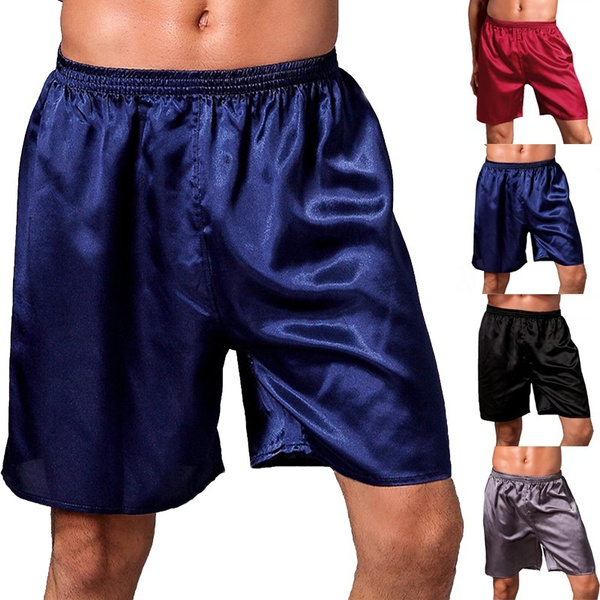 Underwear, Shorts, boxer shorts, pants