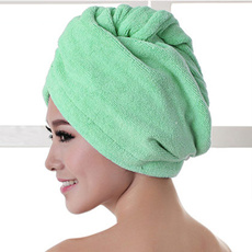 quickdryhair, Shower, Head, Fashion