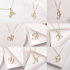 giftsformothersday, Love, Chain, women necklace