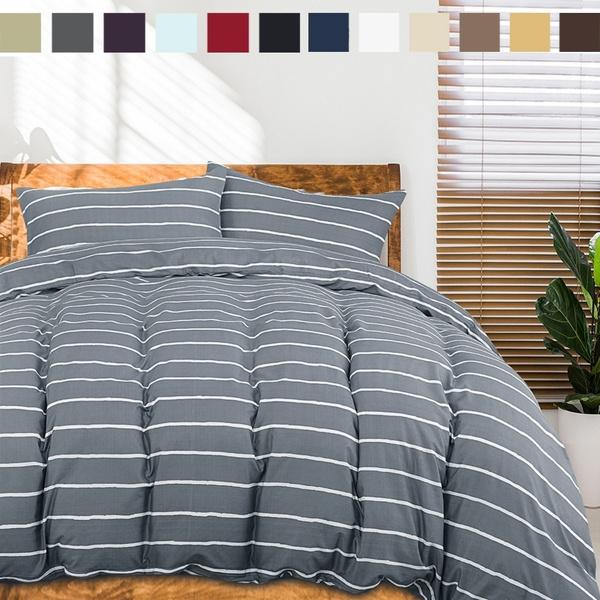 modernquitcoverset, Home Decor, Cover, Bedding