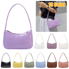 travelcoinpurse, Leather Handbags, Totes, slingshoulderbag
