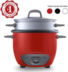 potstylericecooker, electricricecooker, foodsteamer, Cooker