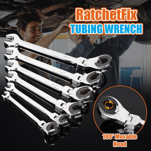 adjustableratchetwrench, ratchetingwrenchset, Head, Tool