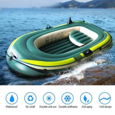 Outdoor Sports, canoe, Inflatable, pvcboat