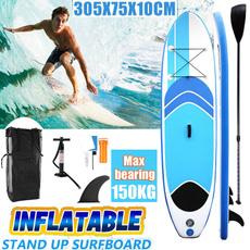 standuppaddleboarding, Surfing, Capacity, surfboard