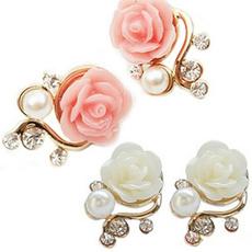18 k, cute, DIAMOND, Jewellery