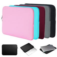 tabletscover, macbookbag, Computer Bag, Sleeve