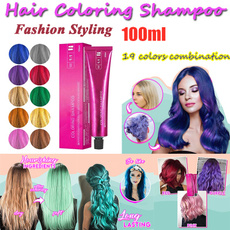 haircoloringshampoo, hairsalon, Fashion, haircoloring
