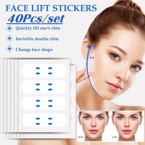 Anti-Aging Products, skinfirming, facelifting, Beauty