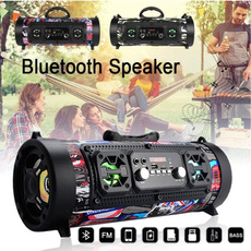 subwooferforcar, bocinasbluetooth, Outdoor, musicbox