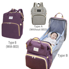 washbag, Capacity, Beds, baby bags