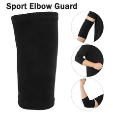 Outdoor, Cycling, elbowguard, elbowprotectivegear